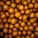 Macadamias in Shell ($30 p/kg)