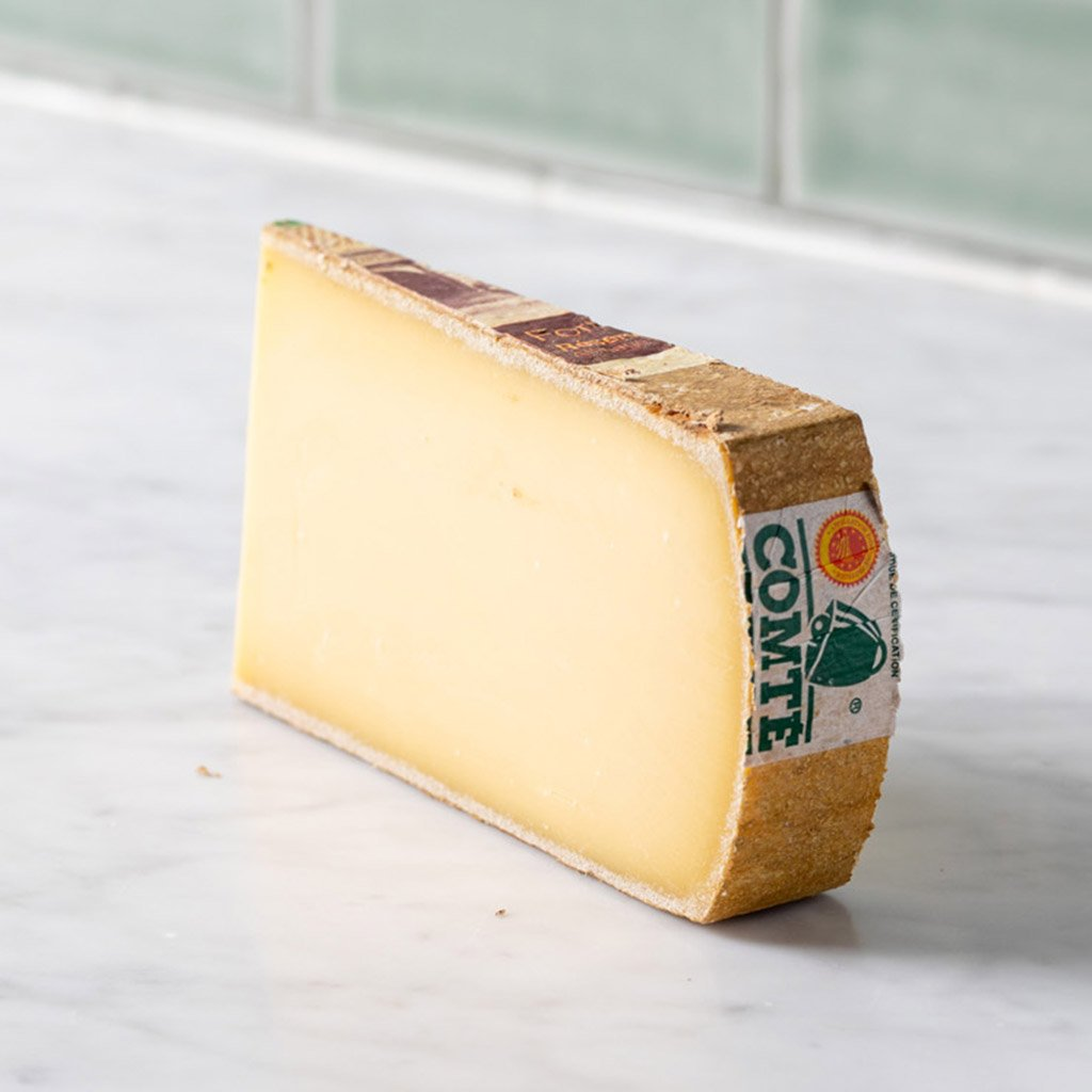 Marcel Petite Comte Reservation Cheese (250g)