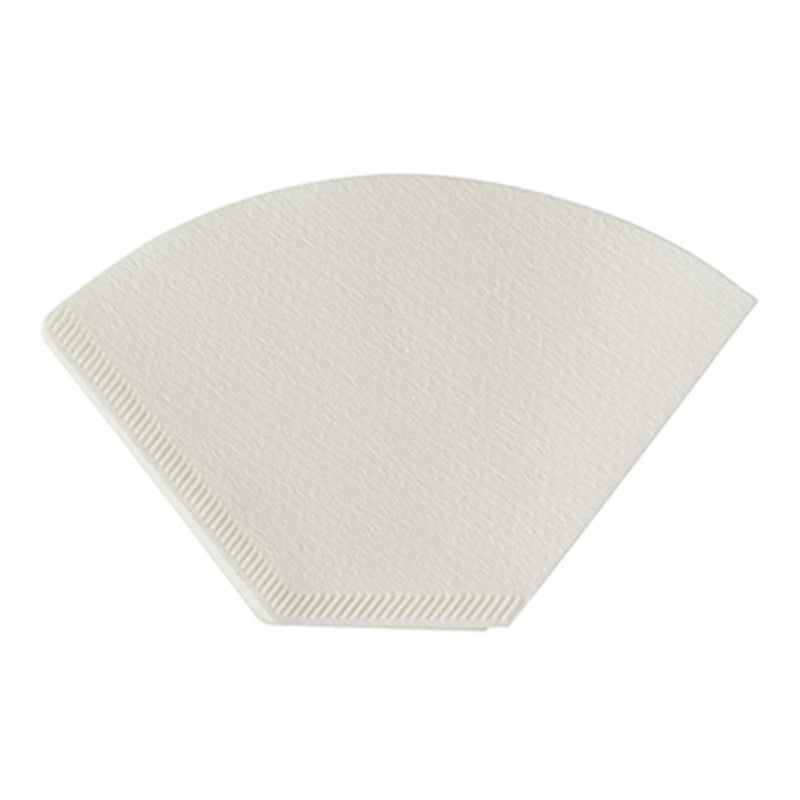 Pour Over Filter Papers