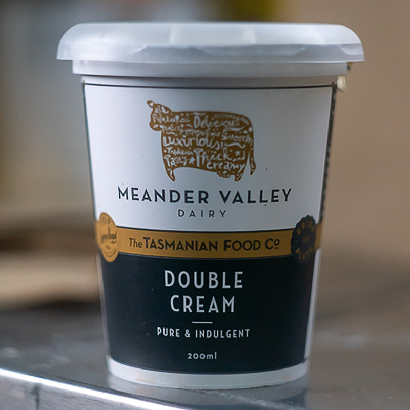 Meader Valley Creams (200ml)