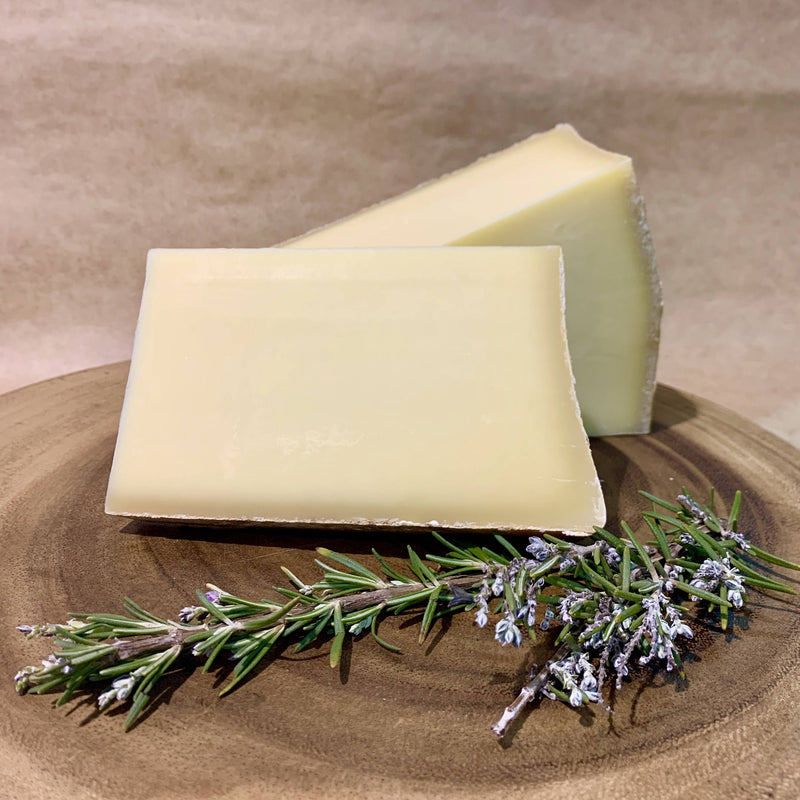 French Beaufort Cheese 200g