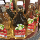 Organic Apple Juice 2L