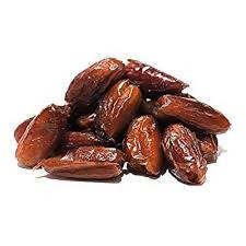 Pitted Date ( $20 p/kg)