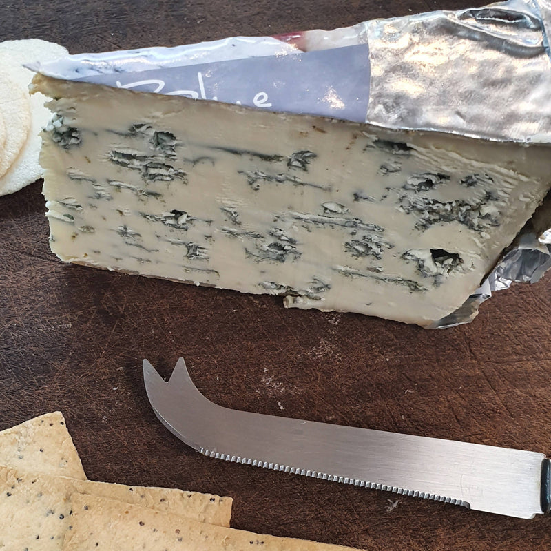 Riverine Blue Cheese