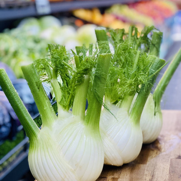 Fennel Large ($2.99)