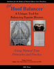 the Hoof Balancer Tool