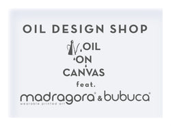 OilDesignShop
