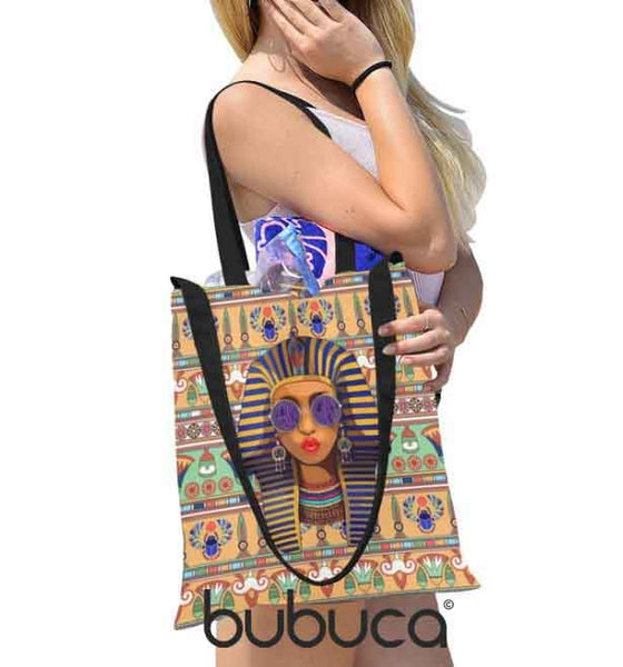 Egypt style - Tote bag