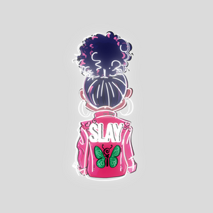 Black-Girl-Magic-Neon-Light.jpg