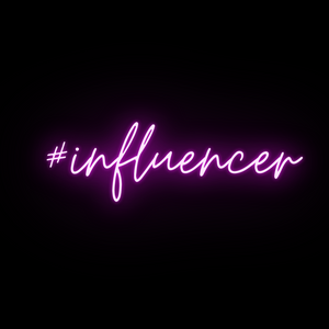 'Social-Influencers'-Neon-Light.jpg