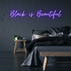 Black-Is-Beautiful-Neon-Sign-Light.jpg