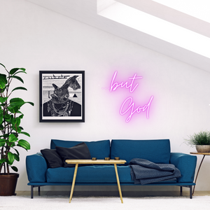 But-God-Neon-Sign-Light.jpg