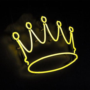 Heavy-Is-The-Crown-Neon-Sign-Light.jpg