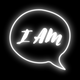 I-AM-Affirmation-Neon-Sign-Light.jpg