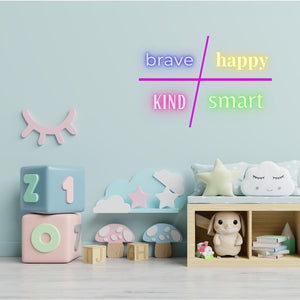 Kids-Affirmations-Neon-sign.jpg