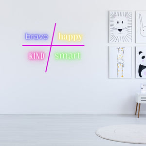 Kids-Affirmations-Neon-Light.jpg