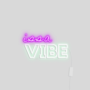 Its-a-Vibe-Neon-Sign.jpg
