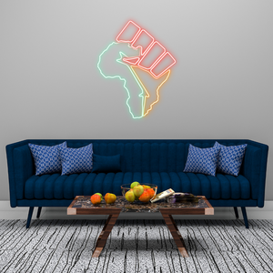 African-Pride-Black-Fist-Neon-Light.jpg