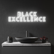 Black-Excellence-Neon-Sign-Light.jpg