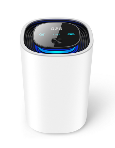 Portable Air Purifier
