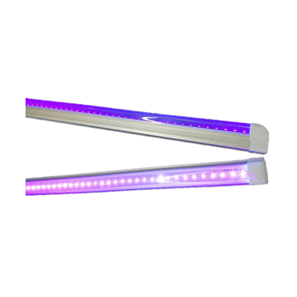 4FT T8 600mm LED UV Tube Light