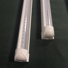 4FT T8 LRD UV Tube Light - 1200mm 24w