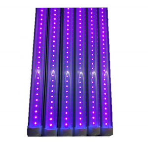 4FT T8 LRD UV Tube Light - 900mm 15w