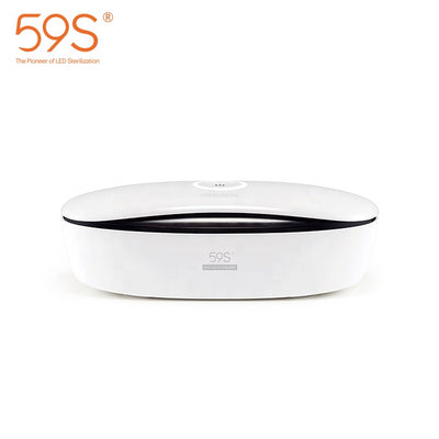 59S Cellphone / Make-up tools Sterilizer