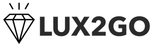 Lux2Go