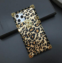 "Load image into Gallery viewer, iPhone case ""Nala Lock"" 