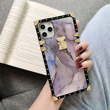 "Load image into Gallery viewer, Samsung Case ""Elsa"" by PURITY"