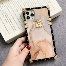 "Load image into Gallery viewer, Samsung Case ""Ariel"" by PURITY"