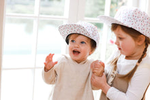 Load image into Gallery viewer, Girl Hat, Baby Girl Hat, Pink Hat | Cubs & Co. Sydney, Australia