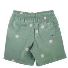 Load image into Gallery viewer, El Nido shorts: Available in sizes 3, 4 & 5