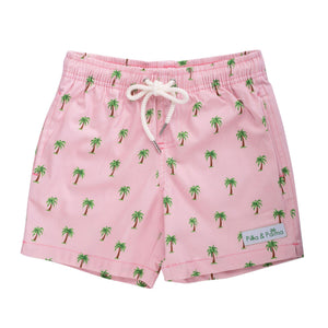 Palma shorts: Available in sizes 3, 4 & 5