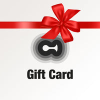 Ahooga Bike Store Gift Card