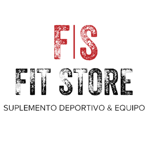 Fit Store