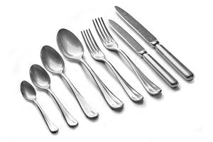 SERAX SURFACE Spoon (Set of 12)