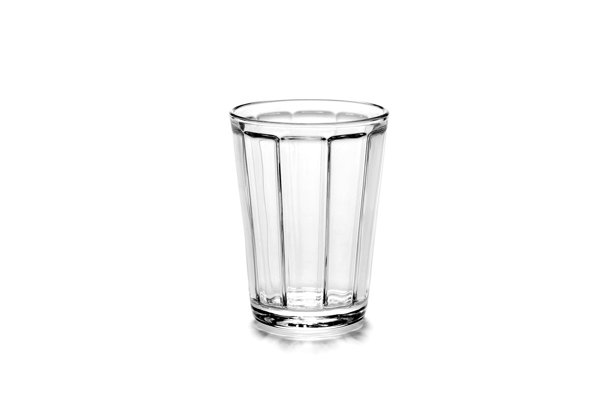 SERAX SURFACE Water Glass S (Set of 24)