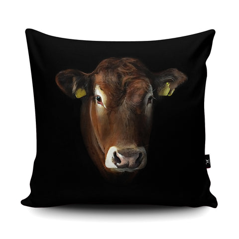 Penelope Cushion by Aidan Sloan