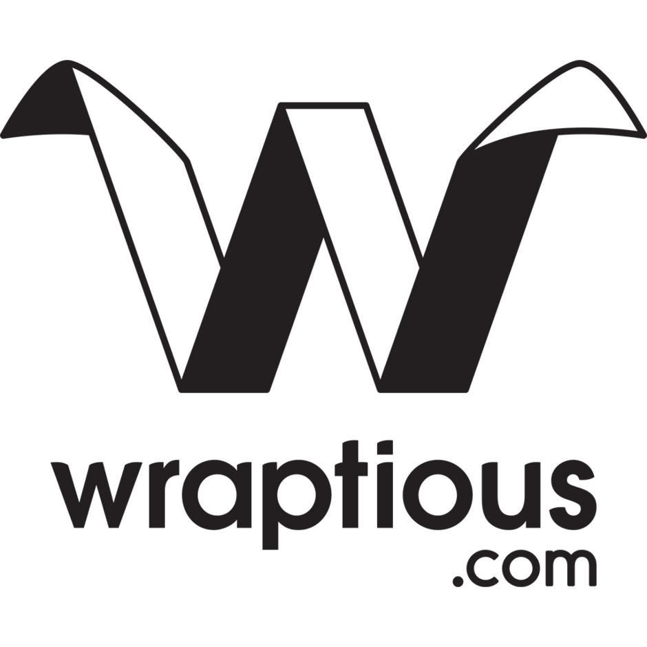 Wraptious