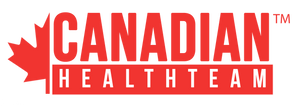 Canadian Health Team