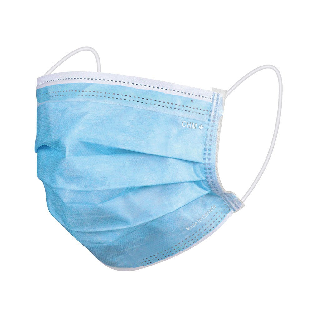 Level 3 Medical Grade Face Masks  [QTY 50]