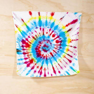Prismatic - Dog Bandana - [Holler Brighton]