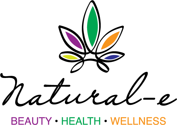 Natural-e Wellness