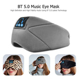 Wireless Bluetooth Sleepmask