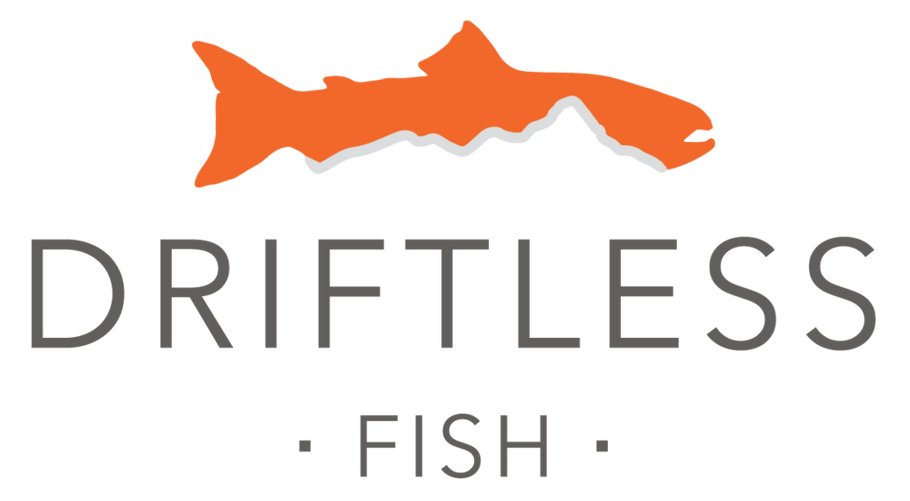 Plymouth Springs Fish Co. Acquires Driftless Fish