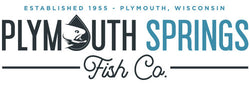 Plymouth Springs Fish Co.