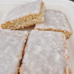 Load image into Gallery viewer, Coconut Iced Blondies