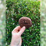 Load image into Gallery viewer, Double Chocolate Cookies